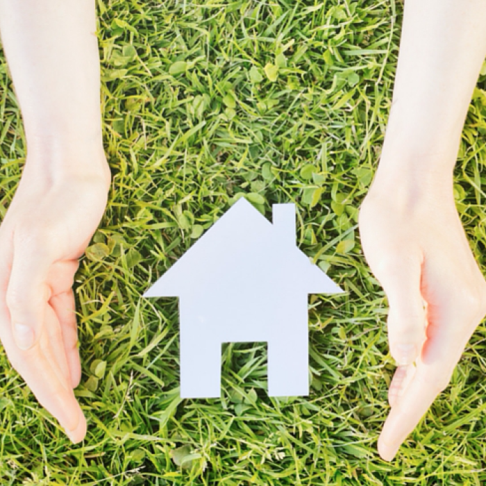 Tips for Creating a Sustainable Home