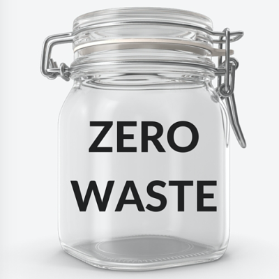 Zero Waste: What does it look like? How do we get there?