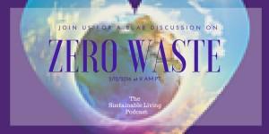 Envisioning Zero Waste