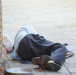 Envisioning no more homelessness