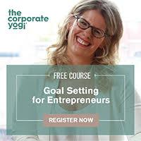 Free Goal setting course