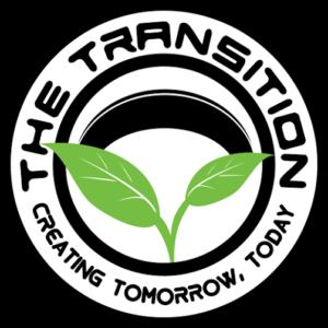 Organizing an Economic Transition