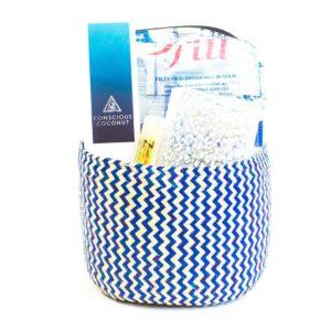 Artisan Basket