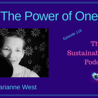 The Power of One – Social Impact