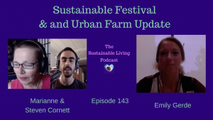 Sustainable_Festival