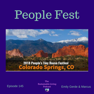The People's Fest