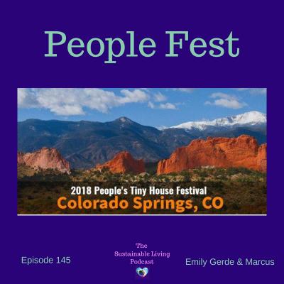 People's Fest