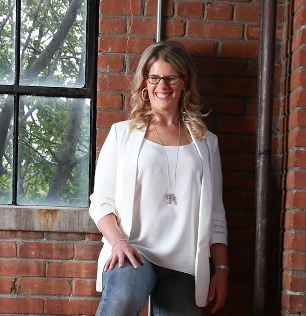 Julie Zuzek, Purpose driven business