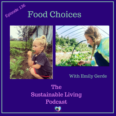 Food Choices – Invest in Your Health
